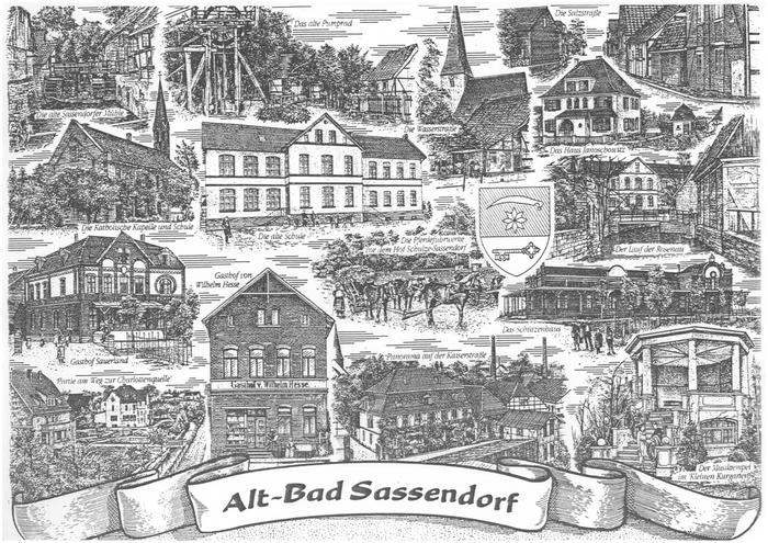 Bettinghausen bad sassendorf thermalbad bettingexpert store supply warehouse