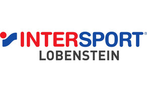 Intersport Lobenstein