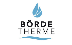 neues Logo Therme